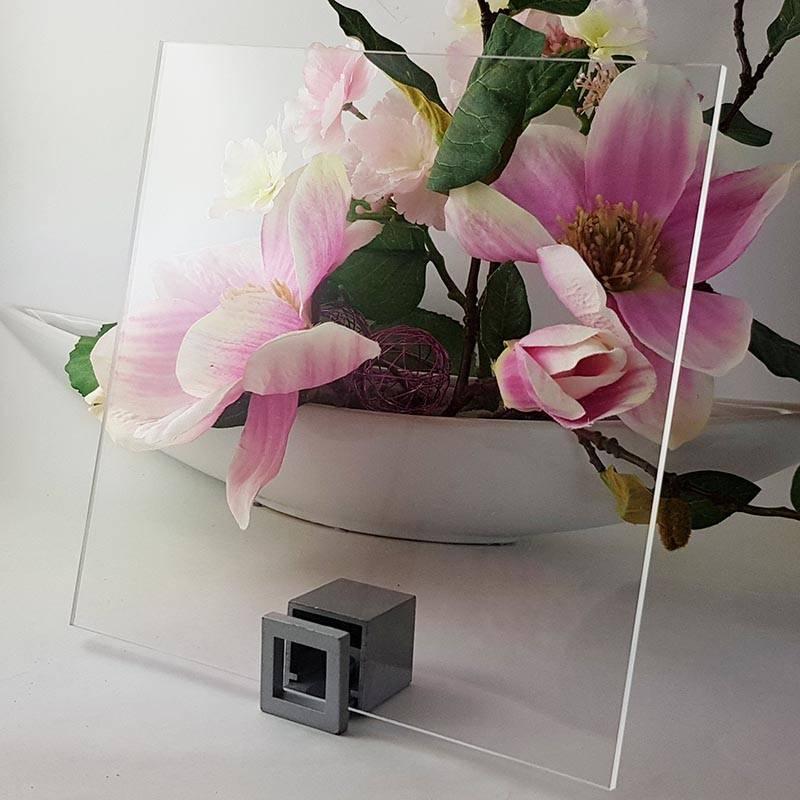 Plexiglass PMMA Altuglas®